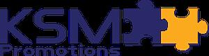 KSM-new-logo